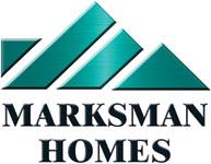 Marksman Homes